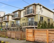 3036 61st Ave SW, Seattle image