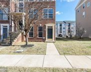 15514 JOHN DISKIN CIRCLE, Woodbridge image