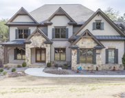 6728 Winding Canyon Rd, Flowery Branch image