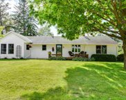 2173 Nora Rd, Cottage Grove image