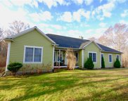 1 Cohasset WY, Westerly image