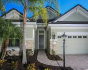 12114 Thornhill Court, Lakewood Ranch image