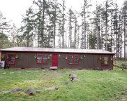 721 186th Ave E, Lake Tapps image