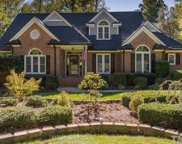 4809 Greenpoint Lane, Holly Springs image