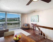 555 University Avenue Unit 2202, Honolulu image