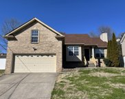 5121 Pebble Creek Dr, Antioch image