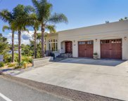 527 Liverpool Dr, Cardiff-by-the-Sea image