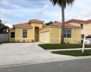 6587 Constance Street, Lake Worth image