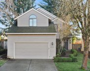10724 SW 127TH  CT, Tigard image