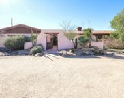 7439 E Ridgecrest Road, Cave Creek image