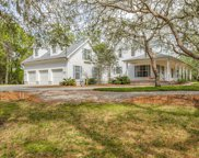 695 Old East Lake Road, Tarpon Springs image