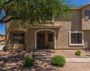 21855 N 40th Place, Phoenix image