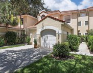 65 Silver Oaks Cir E Unit 11102, Naples image