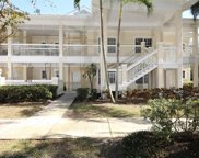 3604 54th Drive W Unit 201, Bradenton image