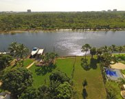 14100 Paradise Point Road, Palm Beach Gardens image