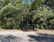 3098 Oakshire  Lane, Jackson image