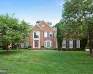 43416 SPANISH BAY COURT, Leesburg image