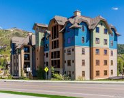 2525 Village Drive Unit 4E, Steamboat Springs image