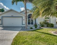 17873 Acacia DR, North Fort Myers image