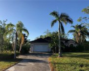 2060 SW 16th Ave, Naples image