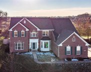 12486 Brooknell  Court, Carmel image