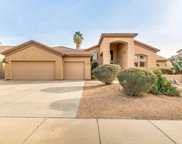 1067 W Armstrong Way, Chandler image