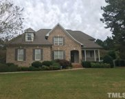 7517 Orchard Crest Court, Apex image