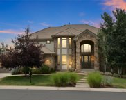 9525 South Shadow Hill Circle, Lone Tree image