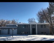 6695 S 1620  E, Cottonwood Heights image