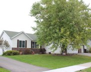 6235 S Pointe Drive SW, Rochester image
