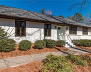 1616  Piccadilly Drive, Charlotte image