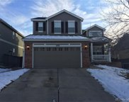 1058 Thornbury Place, Highlands Ranch image