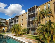 4848 Nw 24th Ct Unit #105, Lauderdale Lakes image