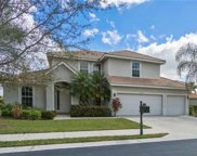 5009 Old Pond Dr, Naples image