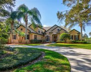 2234 Fountain Key Circle, Windermere image