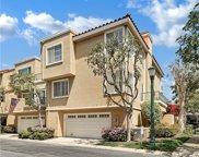19466     Mountainview Lane, Huntington Beach image