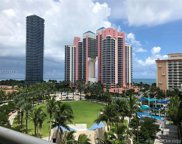 19370 Collins Ave Unit #701, Sunny Isles Beach image