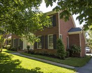 1109 Seven Springs Ct, Brentwood image