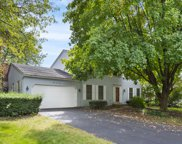 1269 Whitingham Circle, Naperville image