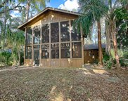 10101 Lake Louisa Road, Clermont image