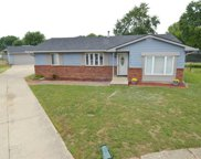 9052 Greenlee  Circle, Indianapolis image