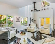 100 Jefferson Ave Unit #10012, Miami Beach image