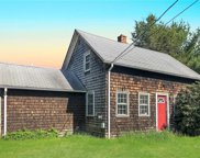 1240 Tower Hill RD, North Kingstown image