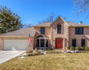 2914 Bayberry Ridge  Drive, St Louis image
