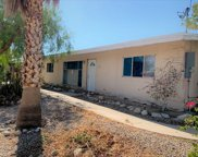 12165 United Road, Desert Hot Springs image