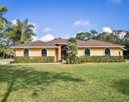 6965 Pioneer Road, West Palm Beach image