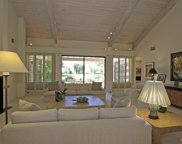 745 Inverness Drive, Rancho Mirage image