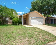 10134 Inridge, San Antonio image