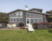5141 Jetty Ave. Nw, Lincoln City image