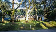 30788 Walling Rd, Spanish Fort image